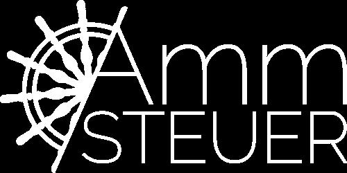 Mag. Egon Ammann Steuerberater I Wirtschaftstreuhänder
