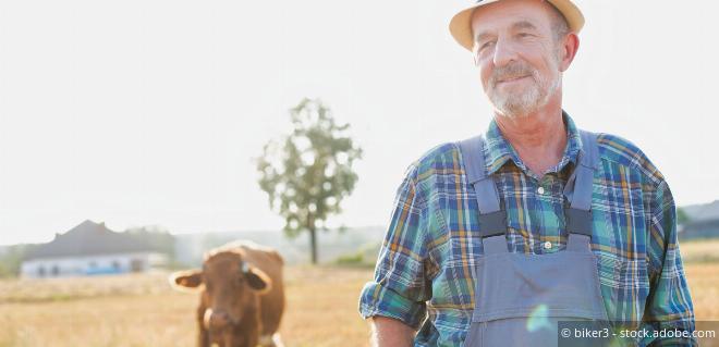 CORONA-VIRUS: Auswirkungen auf die Land- und Forstwirtschaft (Stand 16. März 2020)