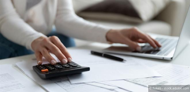 Fixkostenzuschuss Phase II – Änderungen laut Richtlinie